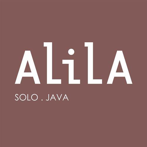 alila-resort-hotel-solo