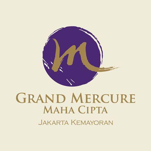 grand-mercure-jakarta-kemayoran