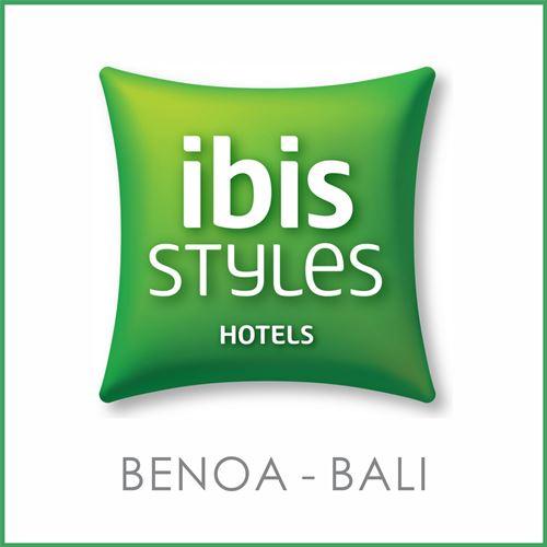 ibis-style-benoa-bali