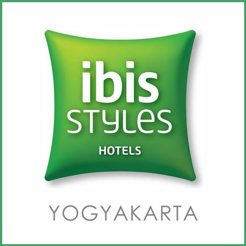 ibis-style-yogyakarta