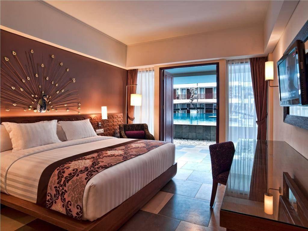 interior-contractor-216537575sun-island-hotel-kuta-photos-exterior-hotel-information