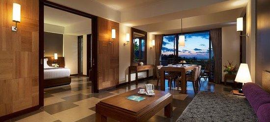 interior-contractor-216537575sun-island-hotel-kuta