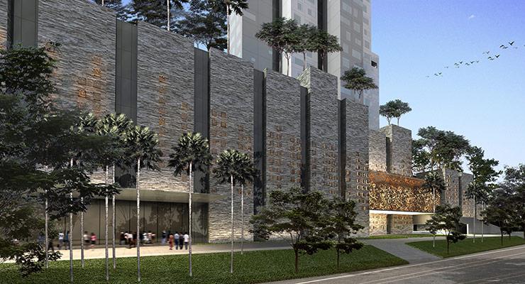interior-contractor-alila-solo-exterior-building-architectural-rendering