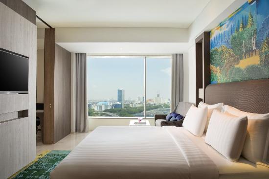 interior-contractor-executive-suite-bedroom