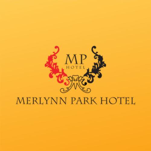 merlynn-park-hotel