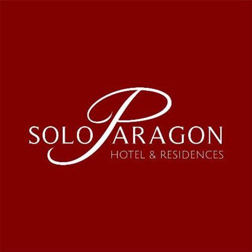 solo-paragon-hotel