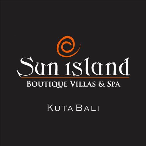 sun-island-kuta-bali