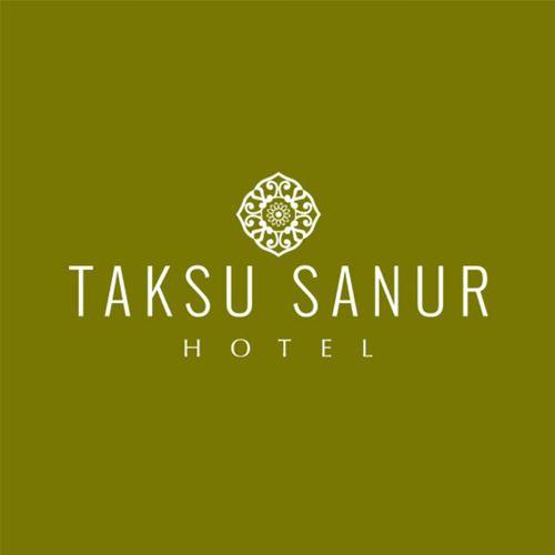 taksu-sanur-hotel