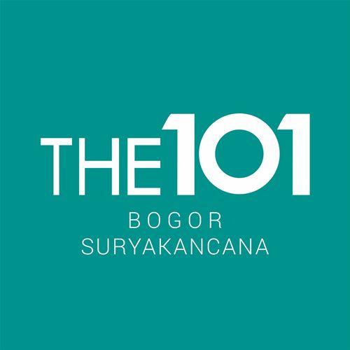 the-101-hotel-bogor-suryakencana