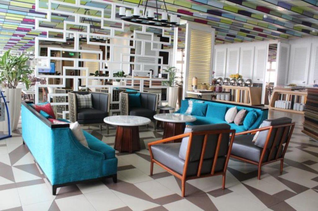 interior-contractor-848399_16071820520044756488-074326_bogor1013
