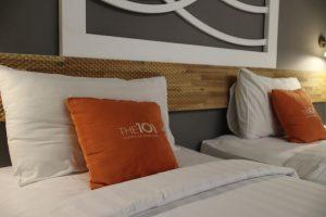 interior-contractor-img_2588-074326_bogor1013