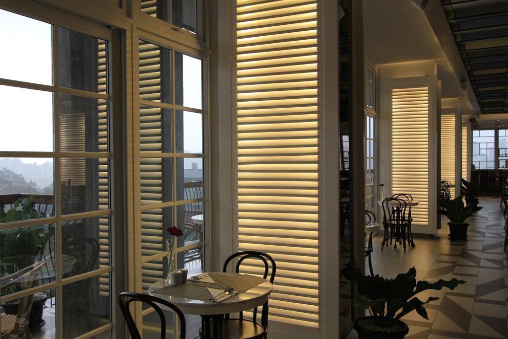 interior-contractor-the-101-bogor-suryakancana-photos-exterior-hotel-information-2-074326_bogor1013