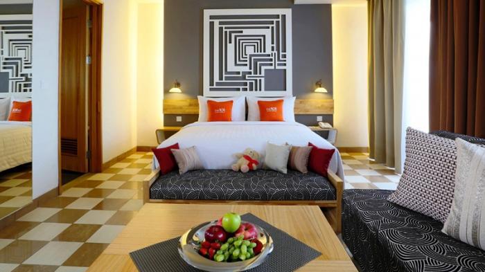 interior-contractor-hotel-101-bogor-4_20160219_111943-074326_bogor1013