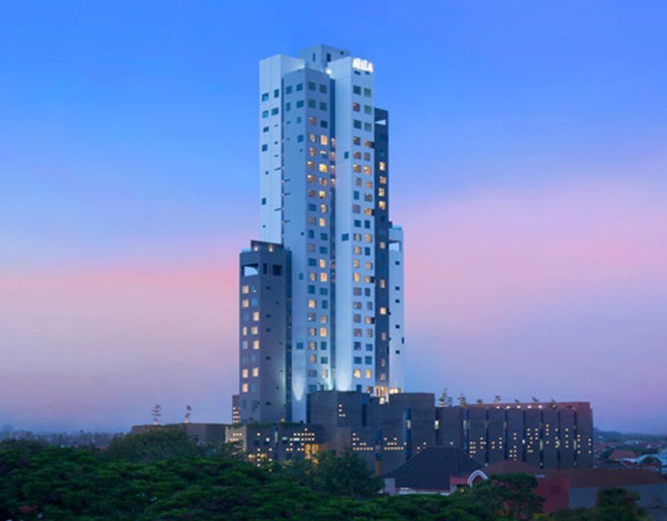 alila-hotel-resort-solo-e