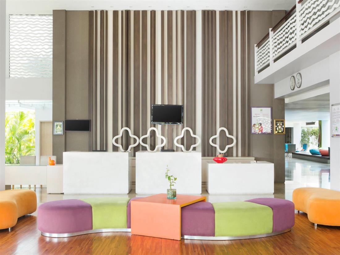 ibis-style-benoa-bali-interior-4