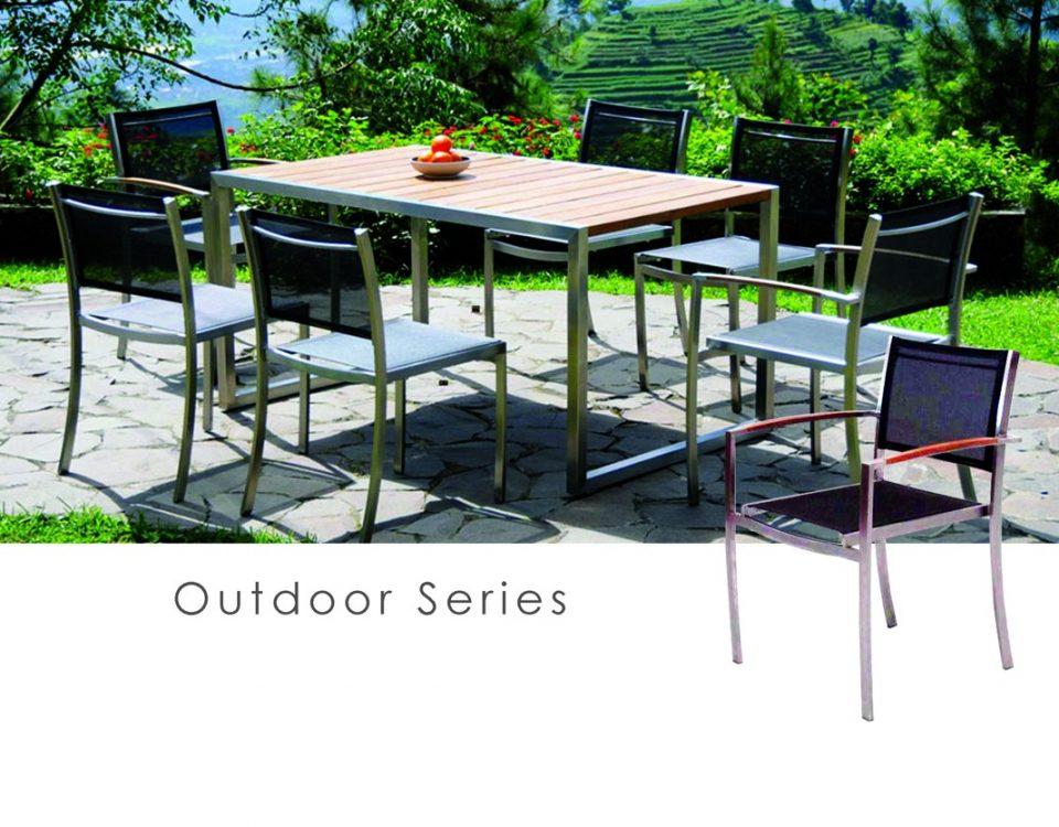 outdoor-series