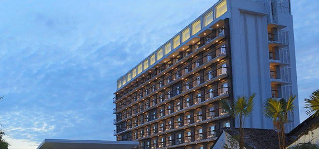the-101-hotel-bogor-suryakancana-e