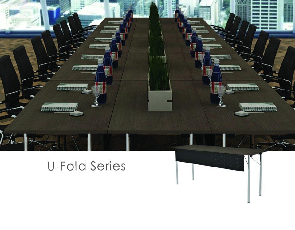 u-fold-series-cover-web