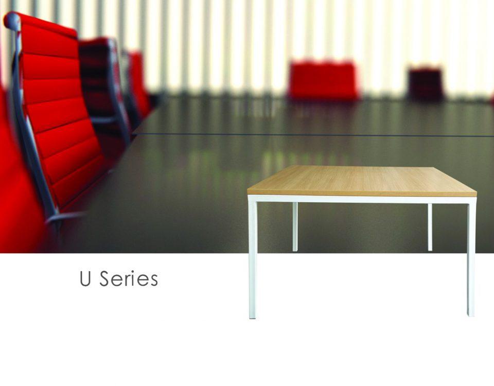 u-series-cover-web